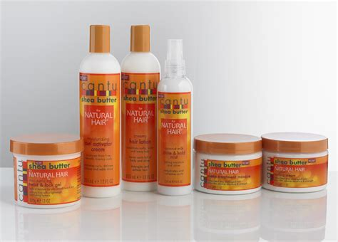 2013 top natural hair products best cantu natural hair products photos 2017 blue maize