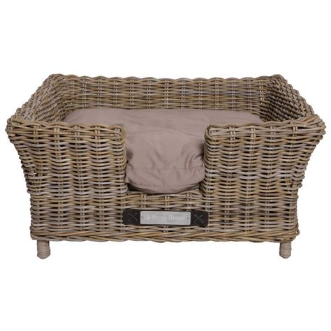Sofa Rotan by 86 Best Images About Rotan Woonaccessoires On