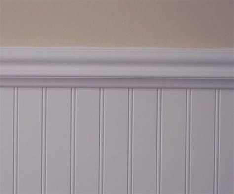 is beadboard in style cottage style beadboard traditional toronto by elite