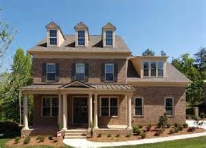 new homes for sale in nc new homes for sale real estate