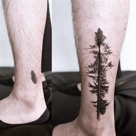 tattoo cover up clothing creative coverup tattoo ideas that are borderline genius