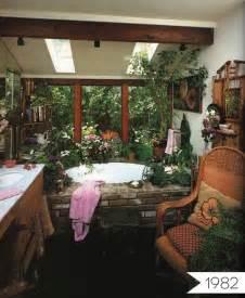 Jungle Bathroom Decor » Modern Home Design
