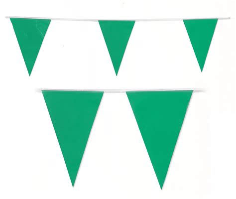 Bunting Flag Birthday Bunting Flag 10m 20 Flags Colour Bunting Flags Pennants