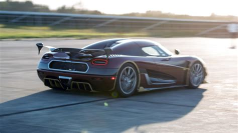 koenigsegg agera rs1 top speed 100 koenigsegg agera rs top speed one of a