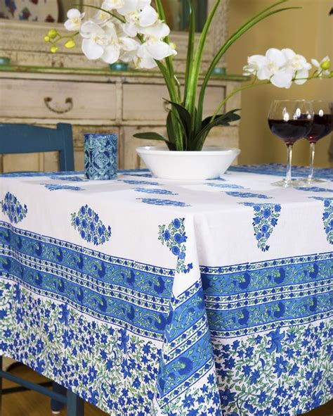 country table cloth 7 best images about luxury table cloths on
