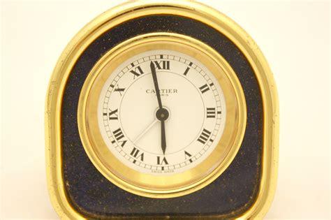 sveglie da comodino inlife sveglia digitale led retroilluminazione orologio da