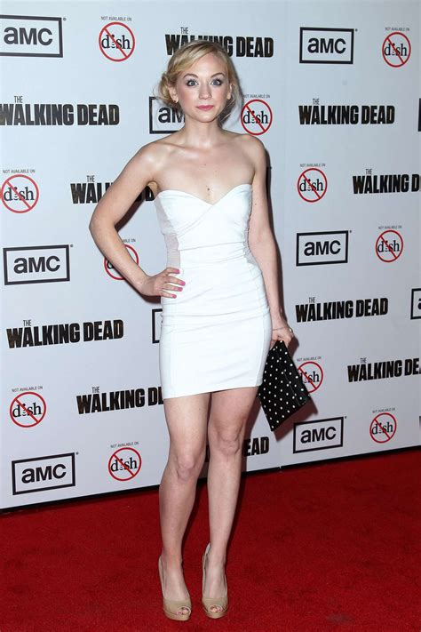 emily kinney net worth pictures of emily kinney pictures of celebrities
