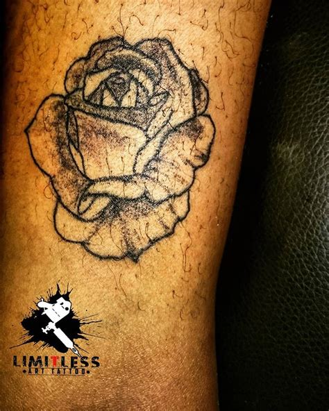 limitless tattoo limitless studios home