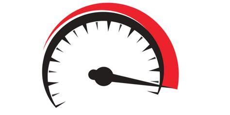 gauge chart maker pro add  kpi dashboard automation tool