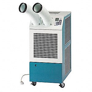 Ac Portable Rp movincool portable air conditioner 13200btuh 115v 4tm51 classic plus 14 grainger