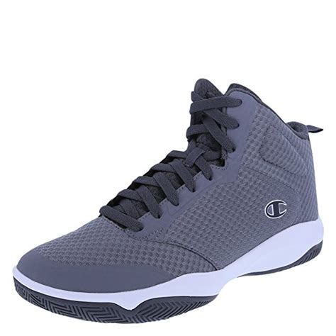 cyber monday deals on basketball shoes black friday cyber monday basketball shoe deals 2017