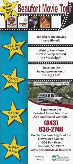 prince of tides boat tour beaufort hunting island sc cground map hunting island state