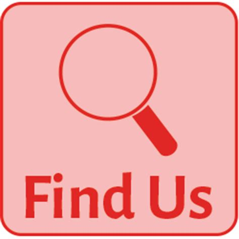 Usa Finder Ggt Find Us