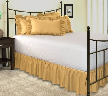 best bed skirt best bed skirt reviews of 2018 at topproducts com