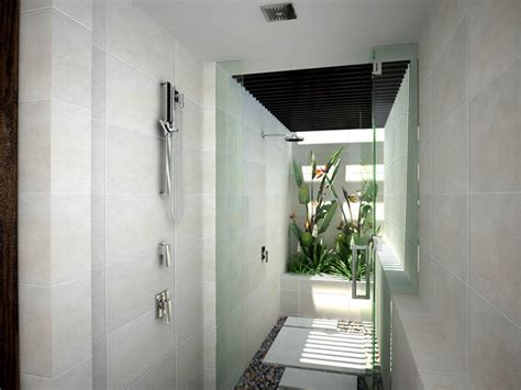 indoor outdoor showers indoor outdoor shower bathe outdoors