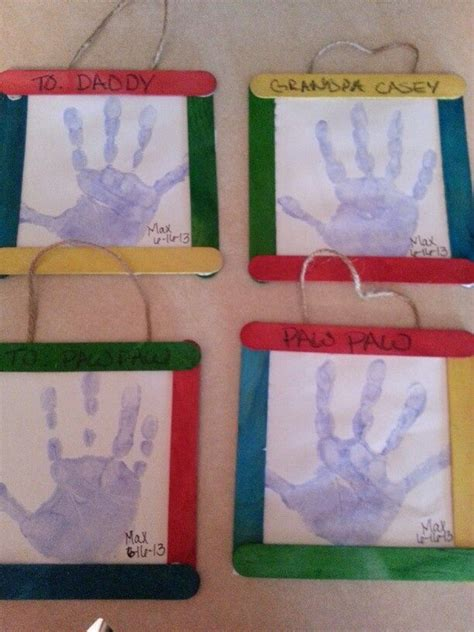s day for kindergarten s day crafts for preschoolers fathers day craft
