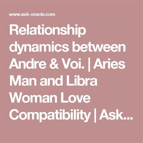 aries man and gemini woman love compatibility ask oracle 17 best ideas about aries man on pinterest zodiac signs