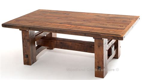 rustic wood table ls timber frame table base dining table made solid