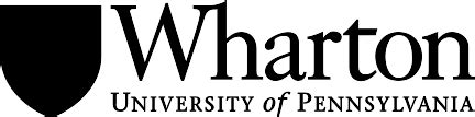 Wharton Mba Accounting Classes by Wharton Accounting Accounting Department