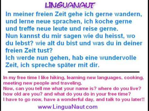 thesis translation german best custom academic essay writing help writing services