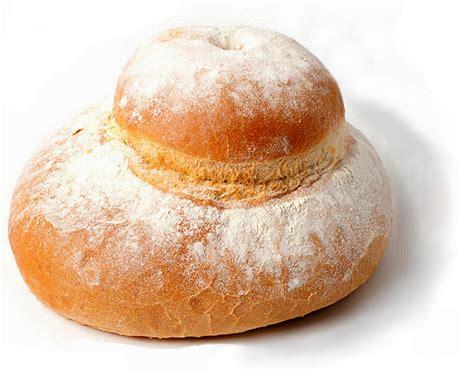 Cottage Loaf by The Foods Of Cottage Loaf