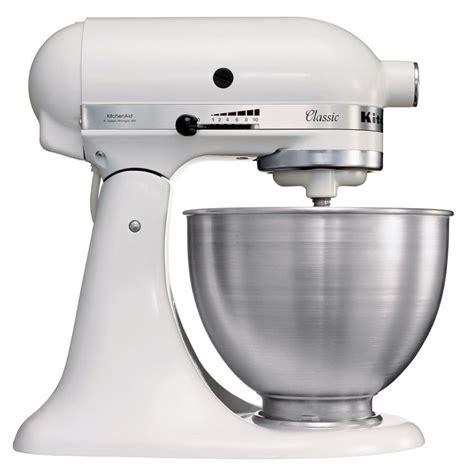 migliore robot da cucina il migliore robot da cucina per pasticceri blogdolci