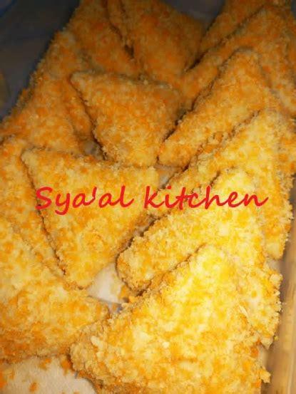 resep membuat risoles goreng resep dan cara membuat kulit risoles by fah umi yasmin