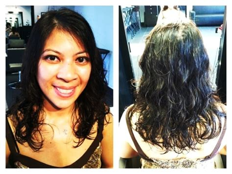 american wave perm salons in southern california haircut and body wave perm by yoo yelp