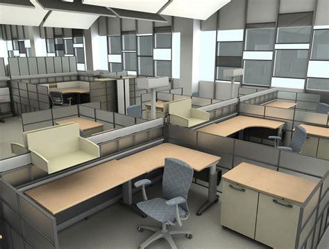 interior design for new construction homes building interior design decosee com