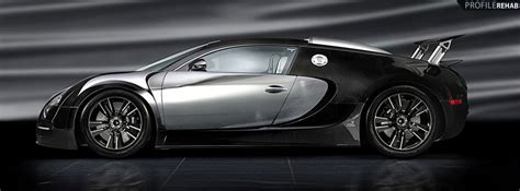 facebook themes cars cool bugatti car timeline cover