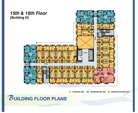 mall of asia floor plan sm residences five star condos in prime locations sea residences mall of asia complex