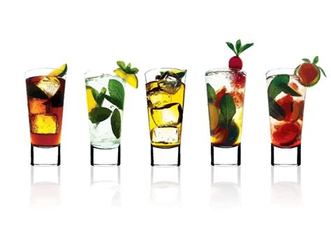 drink vector cocktail glasses vector graphics freevector com