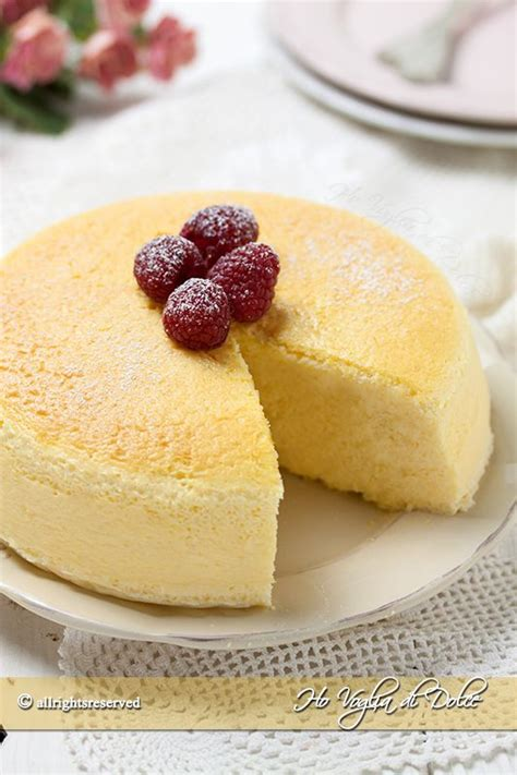 Cotton Nuttela Cake 253 best images about cheese cake on nutella