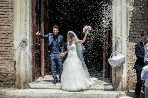 6 inspiring ideas for church wedding photos christian webhost