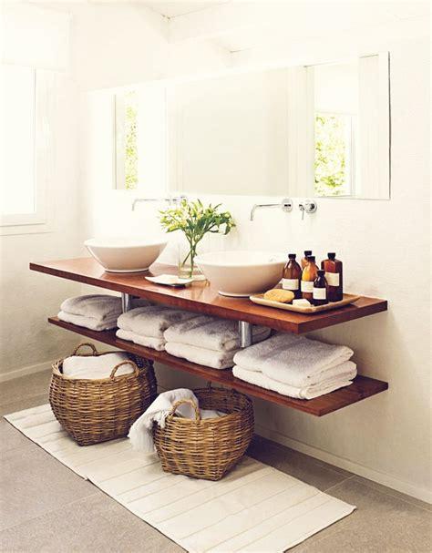 arredare casa economicamente arredarebagno arredare bagno pagina 8