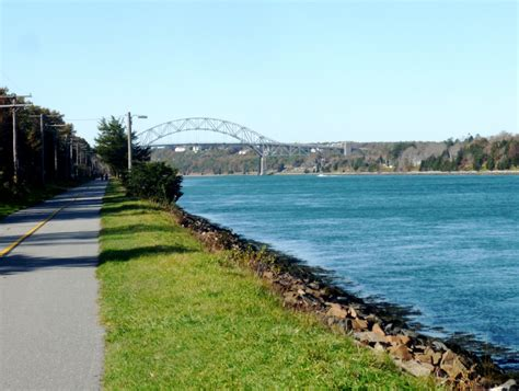 cape cod canal why you should rent a vacation home on cape cod the