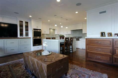 52 best 75 newport kitchen remodel images on