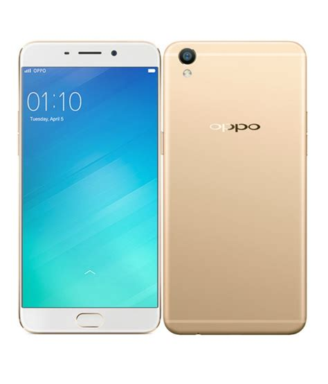 Adaptor Oppo F1s oppo f1s 32gb gold