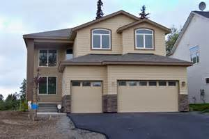 House Plans For Sale alaska homes inc earning the homebuyer s trust since 1991
