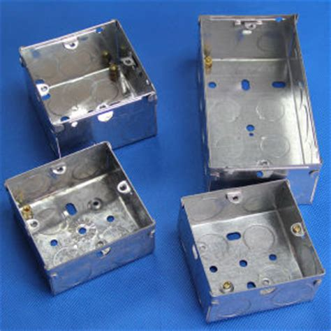 decorative electrical boxes china steel decorative conduit boxes for electrical wire