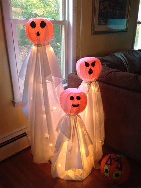40 homemade halloween decorations kitchen fun with my 40 homemade halloween decorations kitchen fun with my