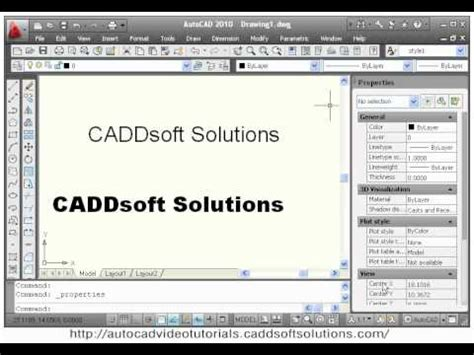 tutorial autocad commands autocad text command tutorial text size text style