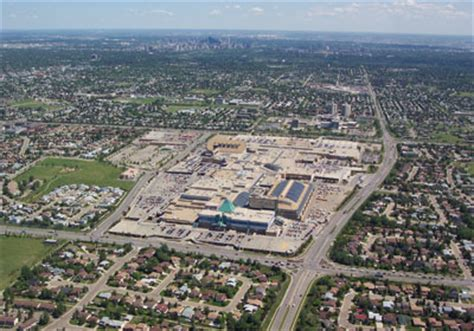 West Edmonton Mall Garage largest parking garage cleaning who does the cleaning