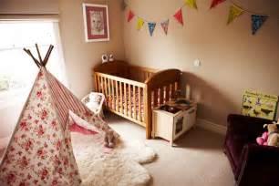 Nursery Decorating Ideas Uk Baby Nursery Decor Uk Best Baby Decoration