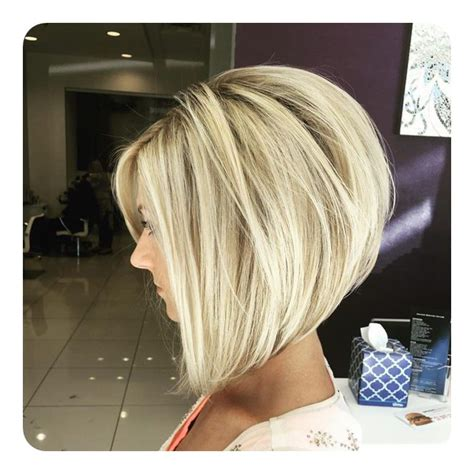 inverted bob on women over 40 83 popular inverted bob hairstyles for this season