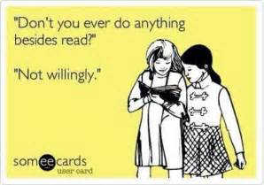someecards book