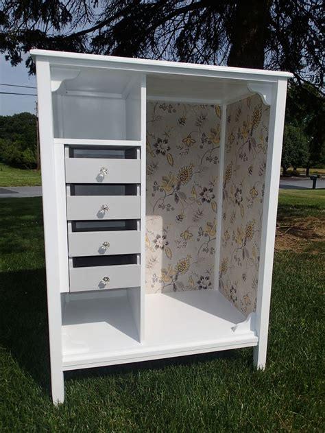 50 tv armoire 100 50 tv armoire repurposed tv armoire into a kitchen