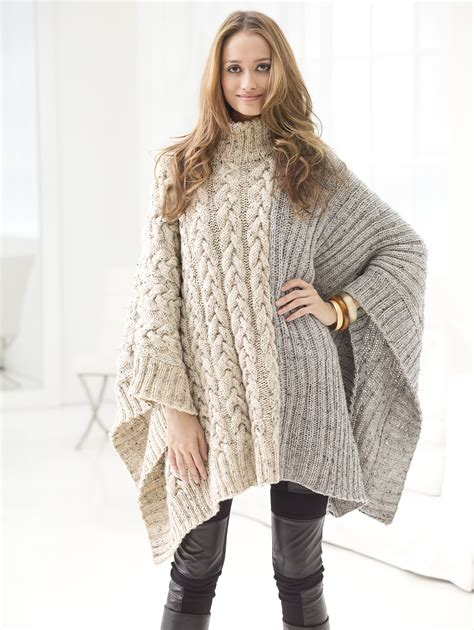 knitting pattern database knitting pattern summer poncho google search knitting
