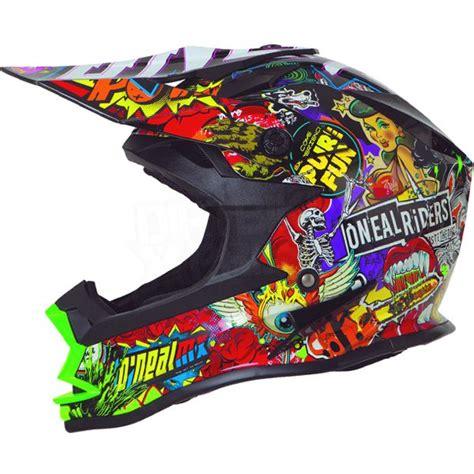 7 motocross gear 17 best ideas about oneal motocross on