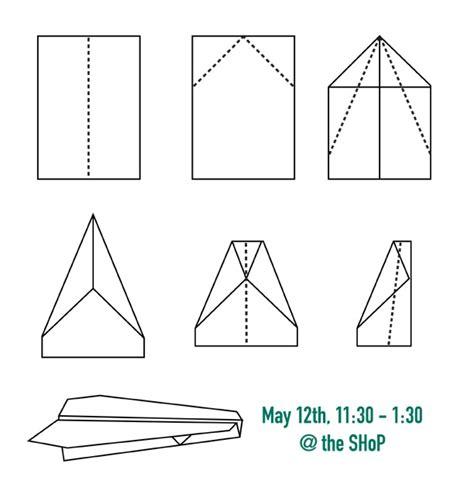 teks prosedur membuat origami bahasa inggris exle of procedure text with meaning contoh teks